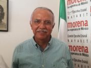 Navarro reconoce la derrota ante Antonio Echevarría