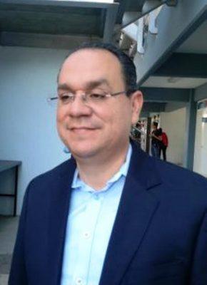 Urge a Rector encuentro con Antonio Echevarría