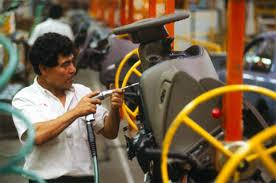 Urge mejorar capacitación de trabajadores: Especialista