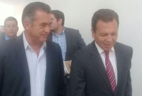 Busca Nuevo León inversión de jaliscienses