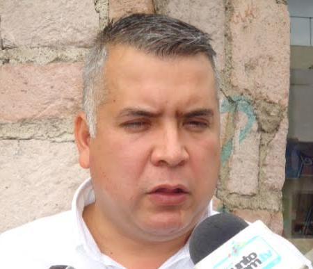 PAN impugnará elección a presidente en tres municipios