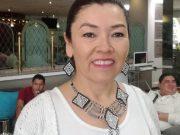 Por caprichos de dirigencia panista se pierde Ixtlán
