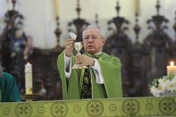 Pide Cardenal no abandonar a los hijos