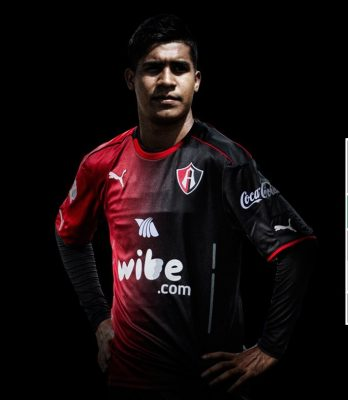 En el Draft del Ascenso MX, Atlas colocó a sus futbolistas transferibles.