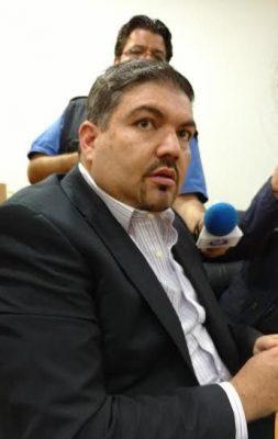 Diputados dejaron vacíos en la ley y fue aprovechado por Uber para operar con amparo en Puerto Vallarta: diputado Omar Hernández