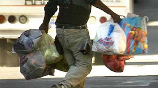 Planea Zapopan separación de basura en septiembre