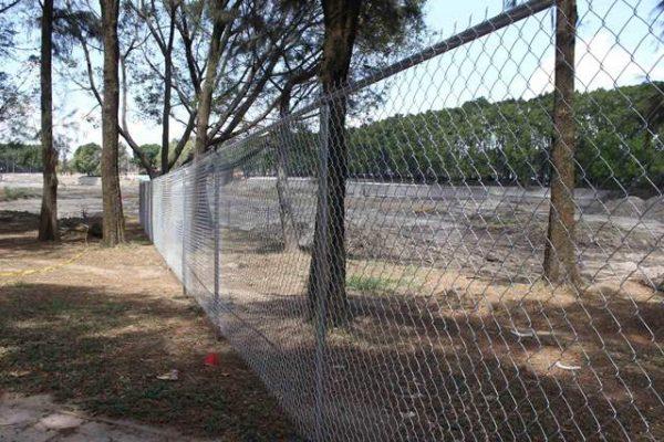 Ayuntamiento de GDL niega construcción de casas en el Dean