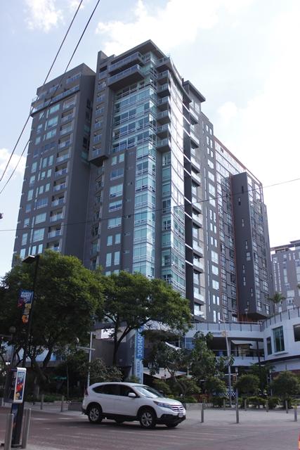 1A Edificios