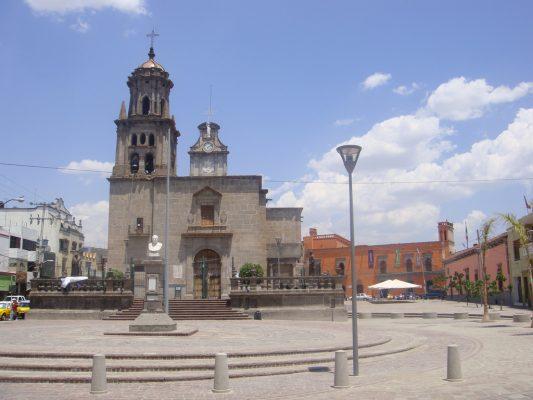 Realizan recorridos turísticos a Zapotlanejo