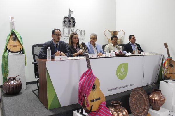 Invitan a disfrutar de Michoacán