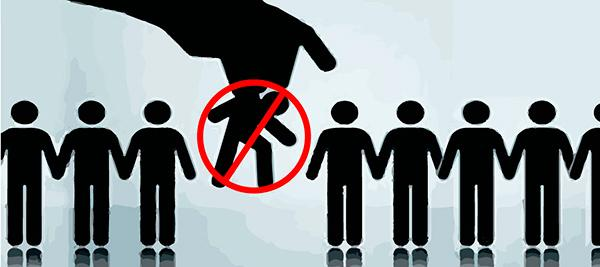 Lanzan propuesta para evitardiscriminación en contratación laboral