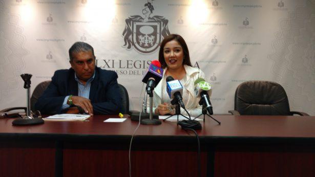 Jalisco, primer lugar en trata de personas