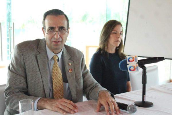 Contará DIF Zapopan con Unidad de Hemodiálisis