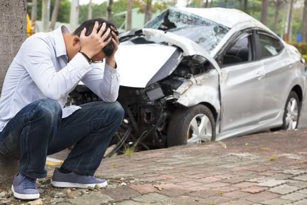 Accidentes viales cobran tres vidas cada día en GDL