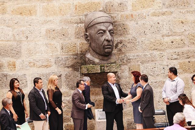 Foto: Gobierno de Guadalajara.