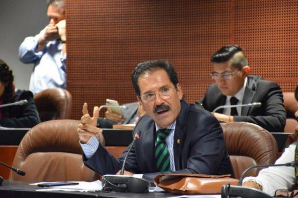 """Realiza PRI en Jalisco la mesa """"Visión a futuro"""""""