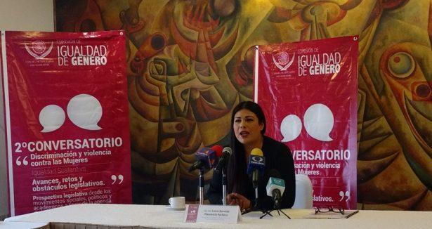 Sin los resultados esperados la alerta de género en ocho municipios
