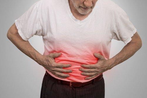IMSS recomienda evitar tabaquismo y consumo excesivo de grasas