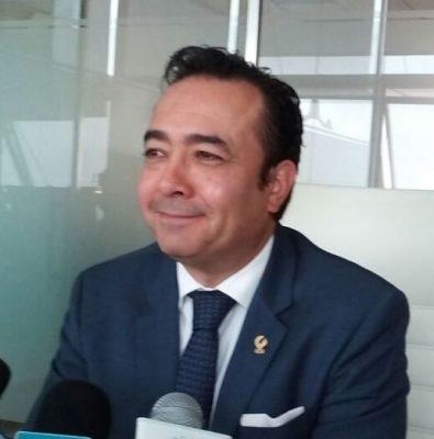 Se necesita paso a desnivel en Mariano Otero: CCIJ