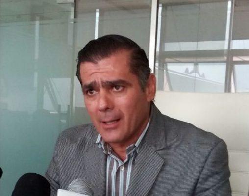 Inconformes transportistas por decisiones unilaterales de Tlajomulco
