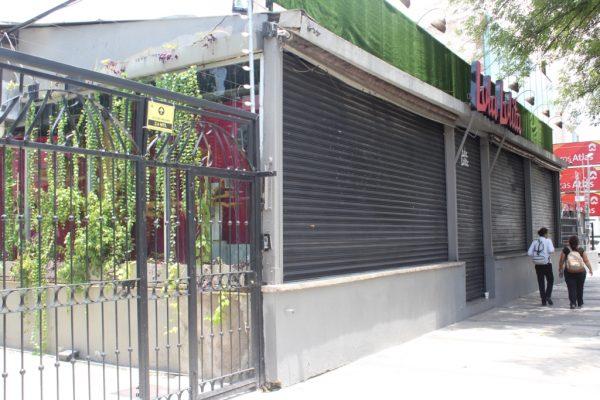 PGR realiza cateos en fincas de Guadalajara y Zapopan relacionadas con el narcotráfico