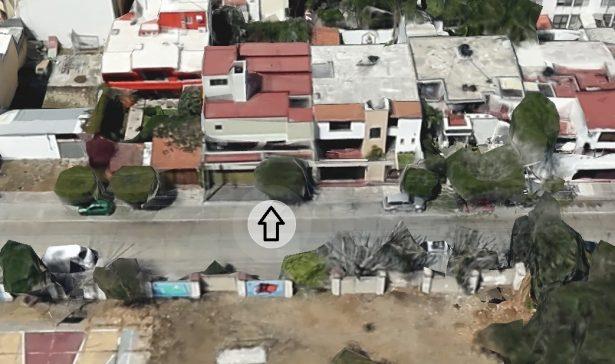 Niega Rafa Márquez nexos con el narco; anuncia defensa legal