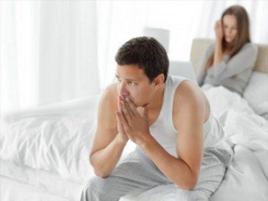Verano, época en la que se incrementa el deseo sexual