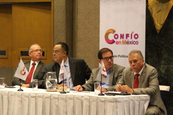Urge mejorar los salarios en Jalisco, dice experto de la UdeG