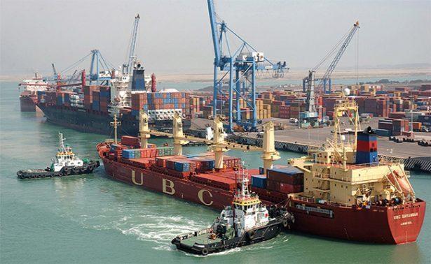 Ven aduaneros aspectos positivos en negociación del TLCAN