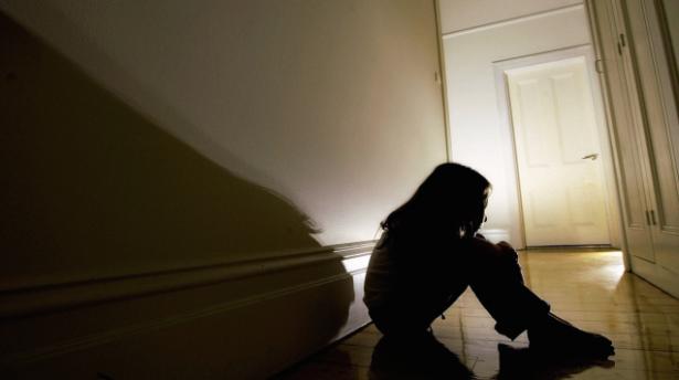 Omisa Cruz Verde en Guadalajara en caso de violación a menor