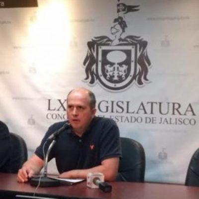 """Responsabilizan a MC de """"congelar"""" el Código Urbano"""