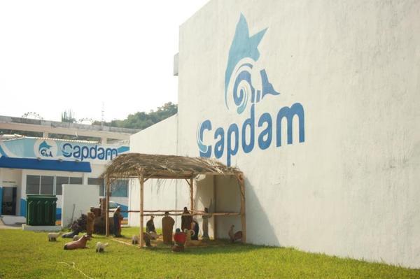 Matan a tiros a director de la CAPDAM en Manzanillo