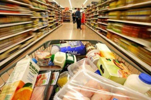 Aumenta 1.8% confianza del consumidor en Julio: INEGI