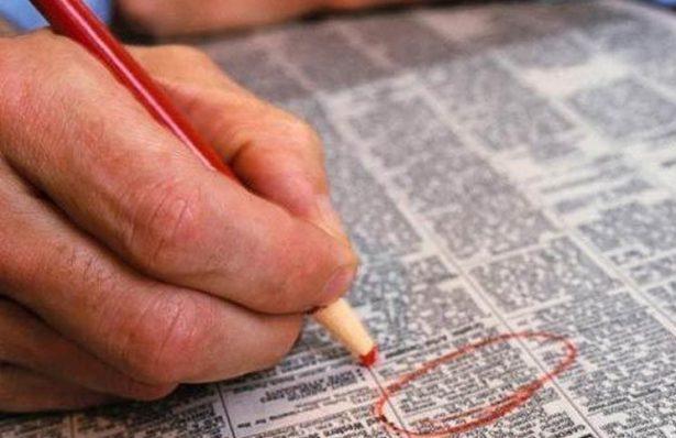 Carece GDL de estadísticas sobre desempleo: Antonio Salazar