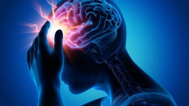 Crisis de ausencia pueden ser epilepsia