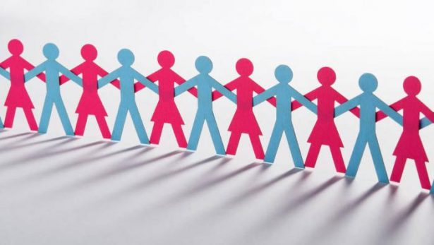 Presentarán iniciativa para ley de identidad de género