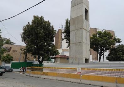 Más y mejores clínicas del IMSS para Jalisco