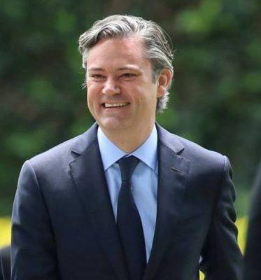 Aplaude Aurelio Nuño decisión del PRI en Campeche