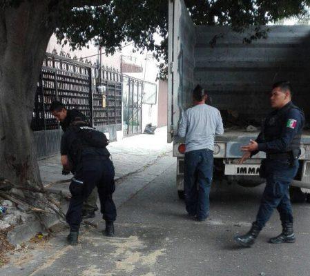 Blindará la Policía de Guadalajara el Estadio Jalisco con 900 elementos para el Atlas-América
