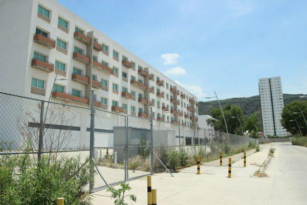 Organizaciones piden castigo a quienes construyeron y desviaron recursos de las Villas Panamericanas