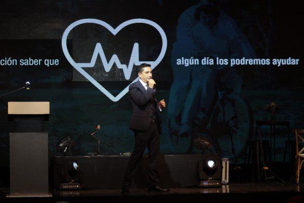 Surge en Jalisco la Fundación Lcells A.C.