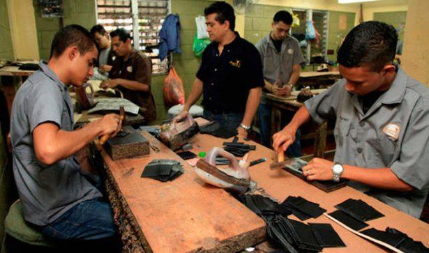 Esperanzas de vida para pequeñas y medianas empresas