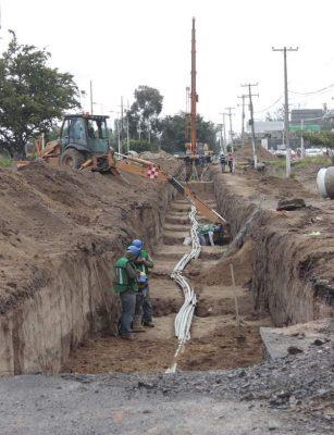 Construcciones en Jalisco: crónica de un desastre anunciado