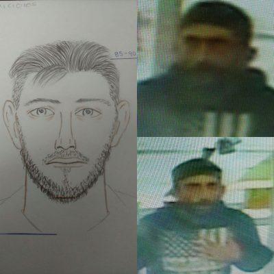 Aún no se acredita que el ejecutado en Huentitán haya sido el asaltante del estudiante de la UdeG