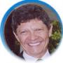 Jose Luis Cuellar