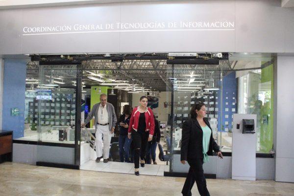 Protección Civil realizará simulacro estatal en Querétaro
