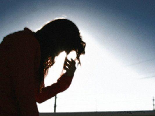 Será fundamental la atención psicológica tras la tragedia