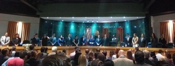 Hasta el último momento trabajó en servicio de la ciudadanía Martínez Mora: Lemus