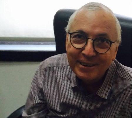 En memoria de Martínez Mora habrá sesión especial del Pleno en Zapopan