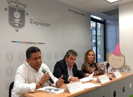Comienza revisión de planes parciales en Zapopan